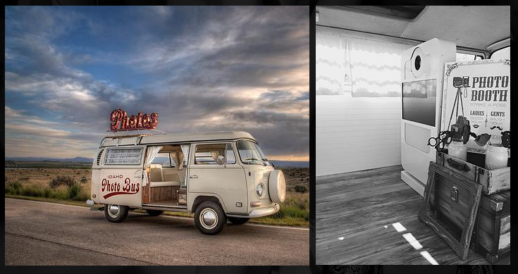 will_white_idaho_photo_bus