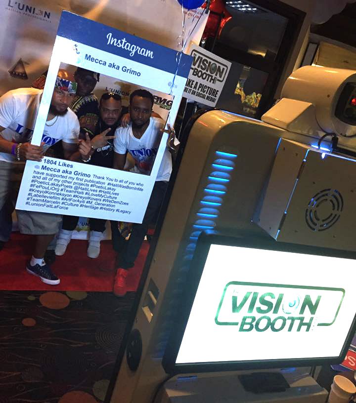 thevisionbooth