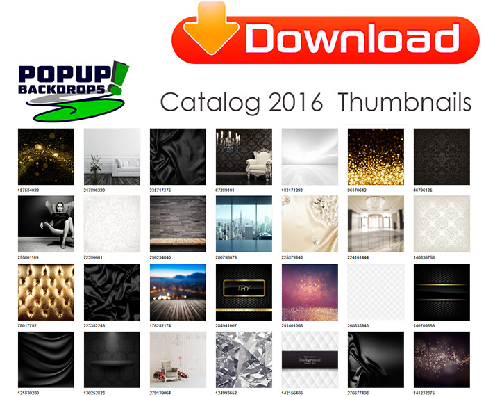 Full_Backdrop_Catalogue_ClickHere